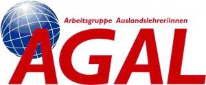 Externer Link zur AGAL-Website
