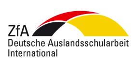www.auslandsschulwesen.de