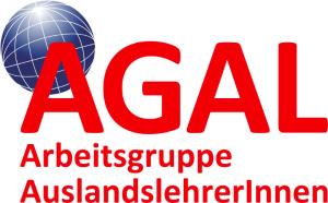 AGAL-Logo-2014 web