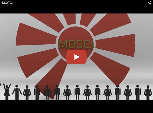 mooc-movie