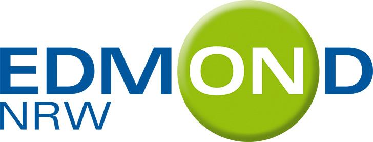 Logo_EDMOND_RZ_100709