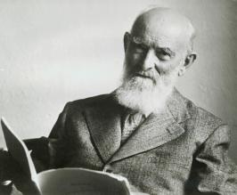 Robert Bosch 1941