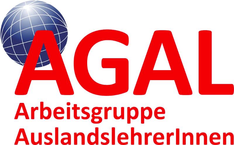 www.gew.de/agal